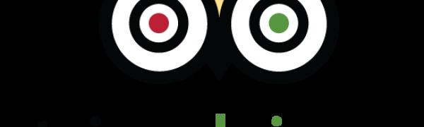 """Estrazione Vincitore """"Una Cena per Due"""" su Tripadvisor e Google+/Maps"""