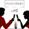 """Settembre 2017 – Estrazione Vincitore """"Una Cena per Due"""""""