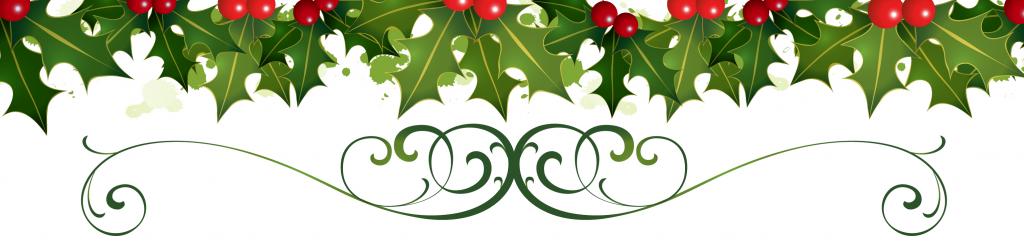 Chiusura Festività Natale e Capodanno