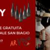 San Biagio Day – 06 Luglio 2017