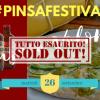 Pinsa Festival – Pinsa a Volontà (26 settembre)