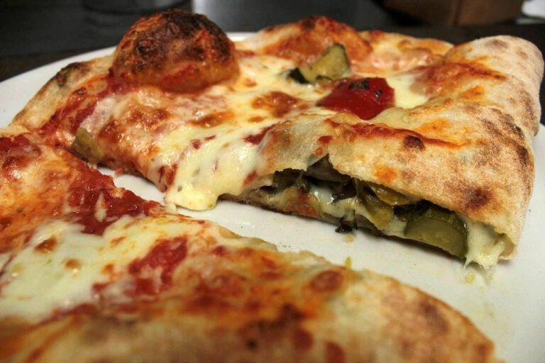 ArVolo Incamiciata mix verdure