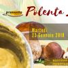 Polenta DAY (23 gennaio)