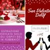 San Valentino Day