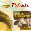 Polenta DAY (06 febbraio 2019)